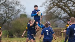 Welshpool Rugby