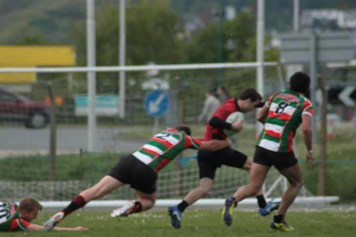 rugby 1.jpg