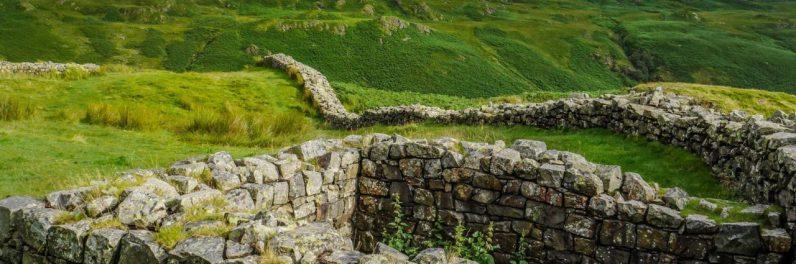 cropped-land4.jpg