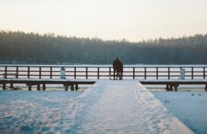 frozen-lake-lake-pier-38969