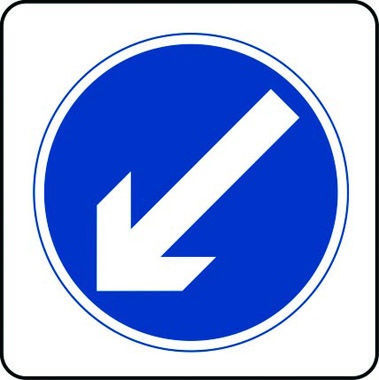left1
