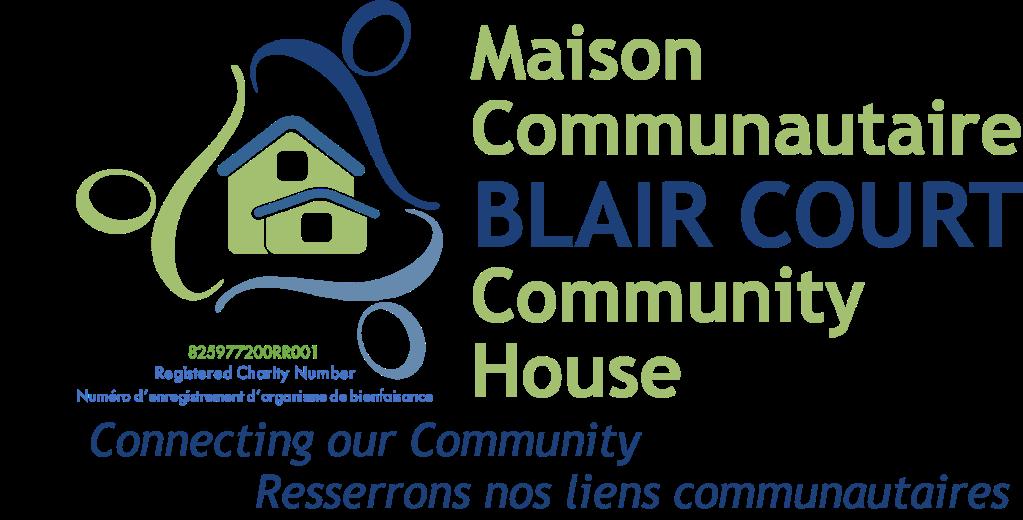 logo-bilingual-charitynumber