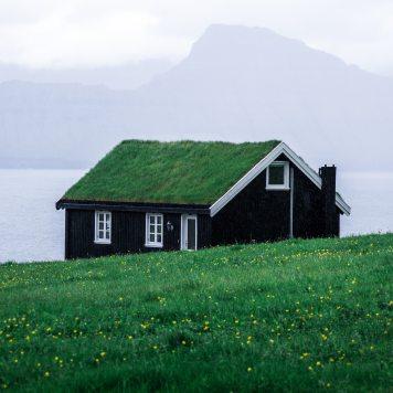 house-2581922