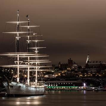 water-ship-sailboat-stockholm-33612