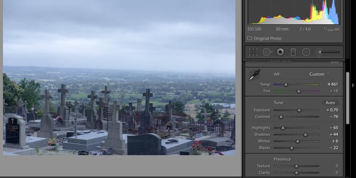 Screenshot 2020-06-30 at 11.36.42