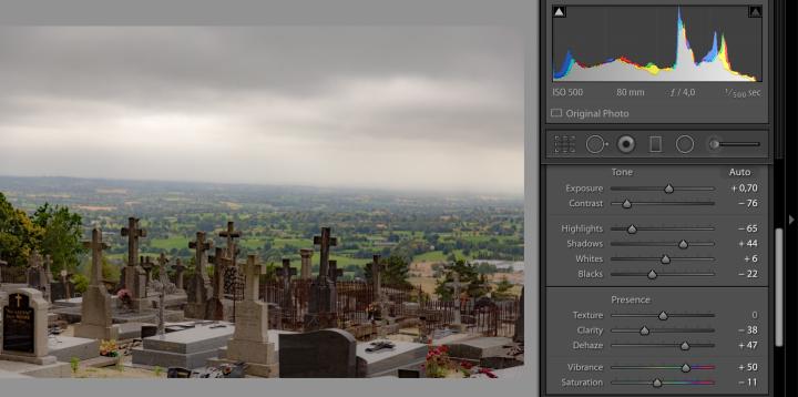 Screenshot 2020-06-30 at 11.56.24