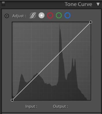 Screenshot 2020-06-30 at 12.08.48